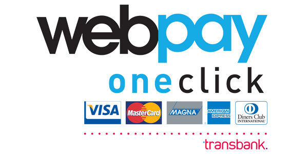 Webpay One Click